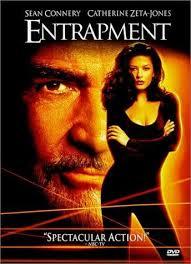 La trampa (1999) [Latino]
