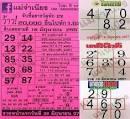 Bloggang.com : thainewcar - หวยแม่จำเนียร 16/6/57 หวยไทยรัฐ 16 มิ ...
