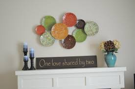 Diy Home Projects by Home Decoration Craft Ideas Fanciful Diy Projects Easy Decor