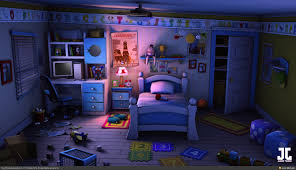 decorations bedroom adorable kid room designs kids design clipgoo