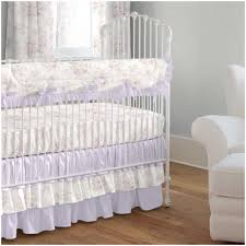 Luxury Nursery Bedding Sets by Bedroom Shabby Chic Crib Bedding Rachel Ashwell Luxury Shabby