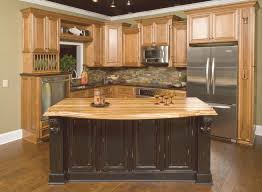 Used Kitchen Island Used Kitchen Cabinets In Allentown Pa