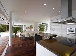 modern kitchen design ideas 2014 1 home designs blog modern