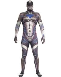 power rangers costumes buy them online now and transform yourself