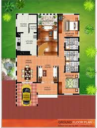 room planner home design software app chief architect inspiring
