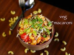 Pasta Recipes Macaroni Recipe Macaroni Pasta Recipe Indian Recipe Of Macaroni
