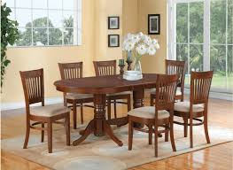 chair dining tables and 6 chairs home interior inspiration useful full size of