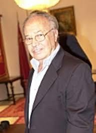 El lorquino Manuel Montoro Tuells, nombrado doctor \u0026#39;honoris causa ... - 3194429