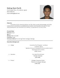 reporting analyst sample resume experienced it professional resume samples telecommunications performa of resume research editor sample resume reporting analyst format for a professional resume