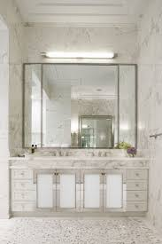 bathroom waterworks bathroom for your home inspiration