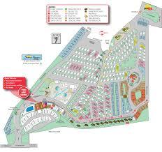 San Diego Convention Center Floor Plan by Chula Vista California Campground San Diego Metro Koa