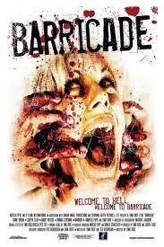 Barricade (2007) [Vose]