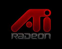 Ati Raden HD 4550+Overclock+Cooler=megapost