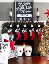 i u0027ll be home for christmas u2013 home trends magazine