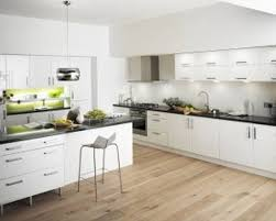 kitchen qh decoration home home splendid design software
