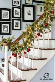 Christmas Decorations Diy by 35 Creative Diy Christmas Decorations You Can Make In Under An