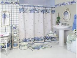 Bathroom Window Treatment Ideas Gallery Of Bathroom Window Curtains Ideas For 4278
