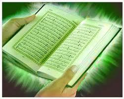 Šta je vrednije: učenja kur'ana na arapskom ili na bosanskom jeziku?