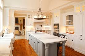 Kitchen Refacing Ideas by Kitchen Refacing Thomasmoorehomes Com