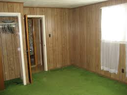 Old Wood Paneling Wood Paneling U2013 Page 28 U2013 Ugly House Photos