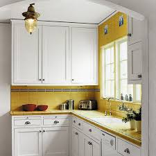 Remodeling Designer  Follow this formula and your design interior