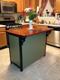 why do we need the kitchen island designs with seating house