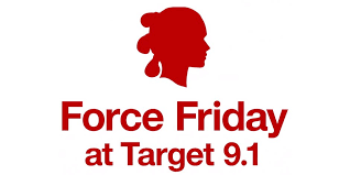 when can you buy black friday deals online at target hey star wars fans u2014force friday ii weekend is coming and you u0027re