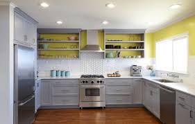 Best Paint For Kitchen Cabinets 2017 by Brilliant Kitchen Cabinets Ideas 2017 S Intended Design Decorating