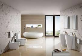 Modern Master Bathroom Ideas Modern Master Bathroom Vanity Marble Countertop Bath Vanity
