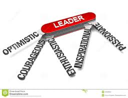 Ways to Write a Scholarship Essay on Leadership   wikiHow Enter your info below to access the