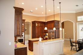 low ceiling kitchen cabinets kitchen cabinets ideas low ceiling black finish kitchen cabinets white cabinets eat in kitchen floor