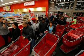 target black friday maps target reveals black friday deals stores to open at 6 p m
