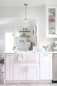 10 X 10 Kitchen Design Kitchen How To Design A Kitchen House Kitchen Design Kitchen