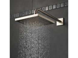 shower buying guide hgtv flipside showerhead