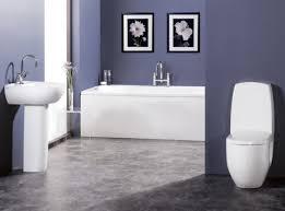 cool 30 purple bathroom 2017 decorating inspiration of best 25