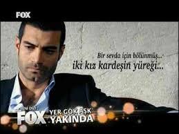 Yer Gök Aşk 6.Bölüm izle 13 Eylül 2010