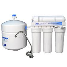shop water filters u0026 filtration systems at lowes com