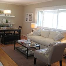 living room remodell your your small home design with perfect