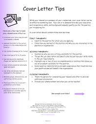Engineering Internship Cover Letter Template   Sample Job     Resignation Letter Samples   Templates