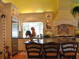 kitchen indian kitchen designs photo gallery kitchen layouts