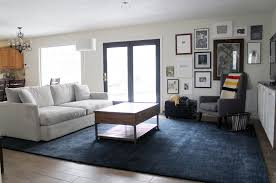 Livingroom Area Rugs Rugs For Cozy Living Room Area Rugs Ideas Roy Home Design