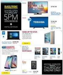 best buy black friday deals on computers shop the best buy black friday 2014 sale for great deals on