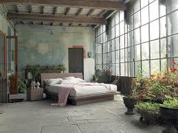 Green Bedroom Wall Designs 50 Modern Bedroom Design Ideas