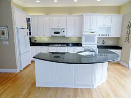 Kitchen Refacing Ideas by 100 Kitchen Cabinet Refacing Supplies Kitchen Cabinet
