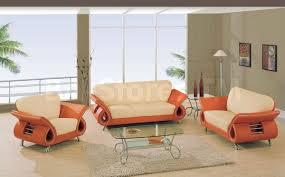 Home Decor Orange County by Sofa Leather Sofas Orange County Artistic Color Decor Wonderful