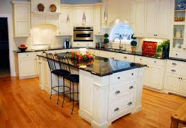 Kitchen No Backsplash Granite Countertop Kitchen No Cabinets Laundry Room Backsplash