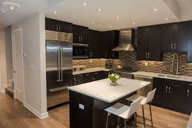 black white kitchen cabinets zamp co
