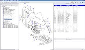 apart catalogs u2014 loaders