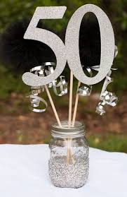 Silver Centerpieces For Table Best 25 Birthday Centerpieces Ideas On Pinterest Birthday Party