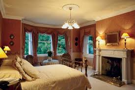 5 ideas for historic window treatments old house restoration